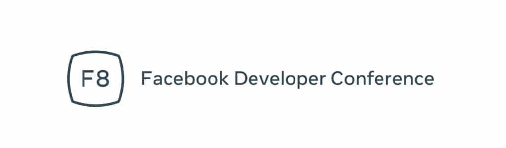 فيسبوك - مؤتمر المطويرن